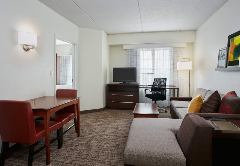 Hyatt Place Chicago Schaumburg In Schaumburg Il 60173 Citysearch