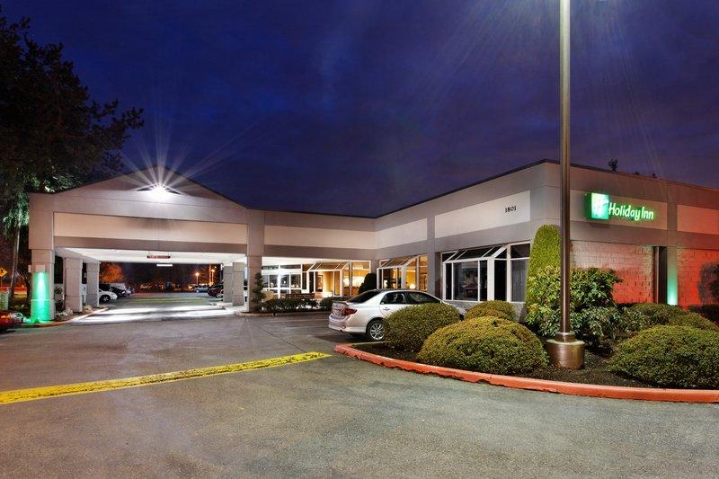 Holiday Inn Seattle-Issaquah - Issaquah, WA