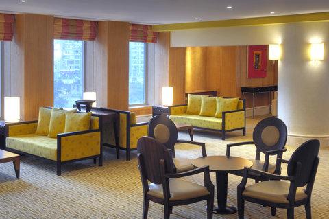 فندق هوليدي ان كريستال - Lime Lounge  A spectacular banqueting facility for private events