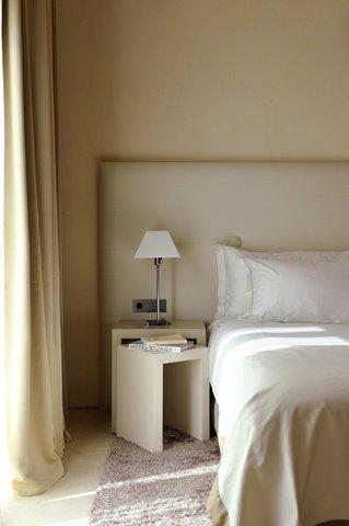 MUSE Saint Tropez - Elegance Suite