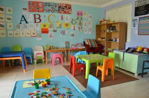 Shelley Point Hotel - Kids Club