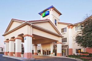 Group Travel Hotels | Marriott Meetings & Events