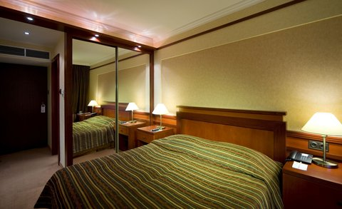 Hotel Victoria - Star Room In Separate Building
