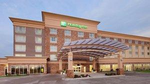 Hotels Near Baylor Medical Center Garland