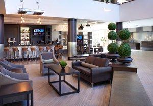 Marriott Hotel Southfield Mi See Discounts