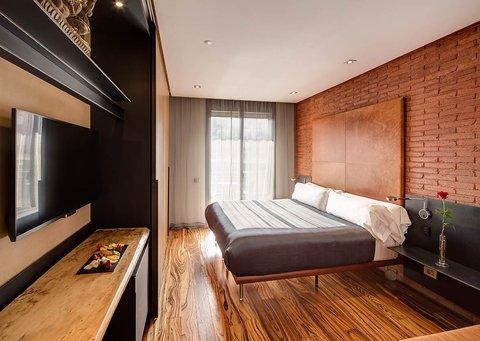 Granados 83 Hotel - Superior Double