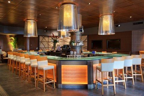 Hilton Oceanfront Resort Hilton Head Island - XO Sports Spirits