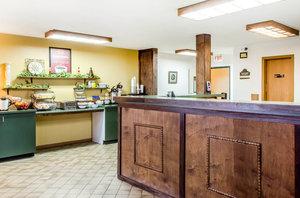 Econo Lodge Bloomsburg Pa See Discounts