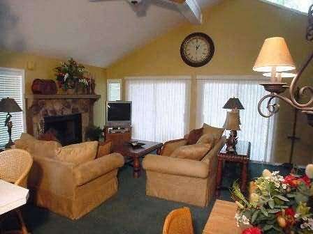 Estate Sales & Property Mgmt - Osage Beach, MO