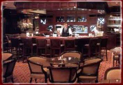 Molly Pitcher Inn - Red Bank, NJ