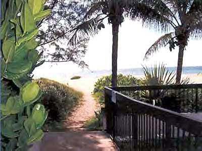 Barefoot Place - Pompano Beach, FL