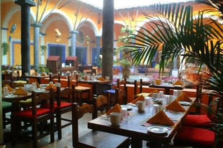 El Pueblito Beach Hotel - Other