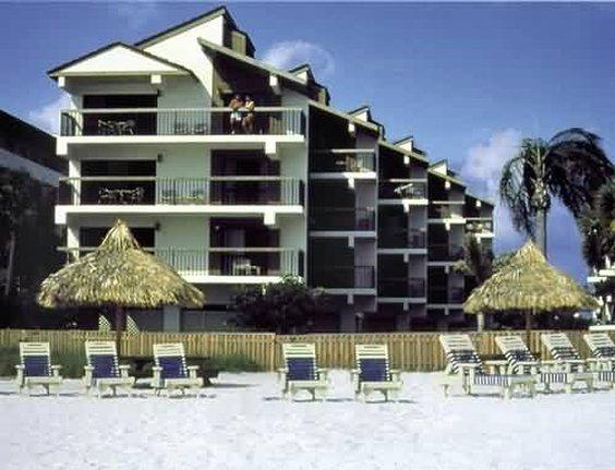 Hotels Motels Crescent City Florida