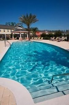 Coral Cay Resort - Kissimmee, FL