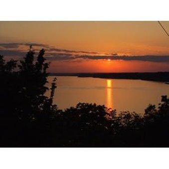 Resort of Port Arrowhead - Lake Ozark, MO