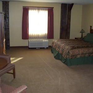 Red Mill Inn - Baldwinsville, NY