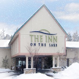 The Inn On The Lake - Canandaigua, NY