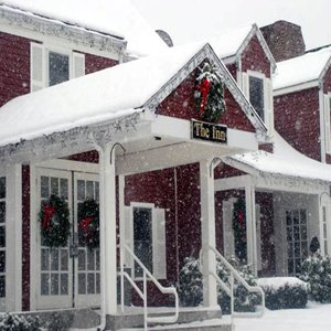 Wachusett Village Inn