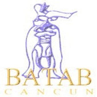 Hotel Batab - Logo