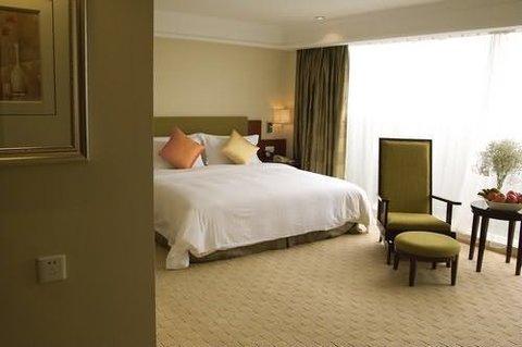 Daysun Park Hotel Guangzhou - Other