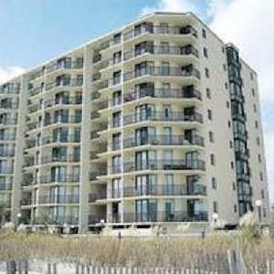 Summit Condo Hotel North Myrtle Beach