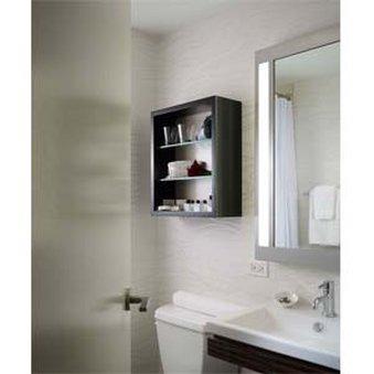 Hotel Felix Chicago - H2O Spa Toiletries