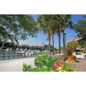 7134 Harbourside II Condo Hilton Head Island