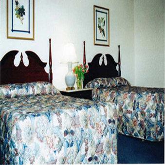 Bay Valley Resort & Conf Ctr - Bay City, MI