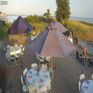 Madison Beach Hotel, Curio Collection by Hilton - Madison, CT