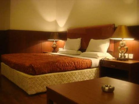 Hotel Empire International - 2