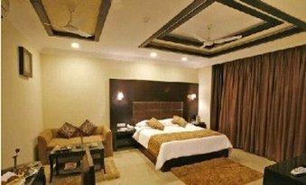 Hotel Parkland Safdarjung Enclave - Suite