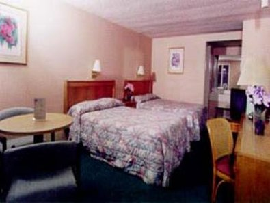 Econo Lodge Brice Road