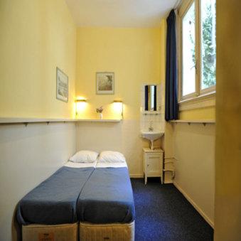 Hotel Titus - Double