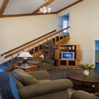Lone Tree Motor Inn - Sidney, MT