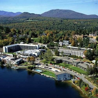 Hotels On Mirror Lake Lake Placid Ny