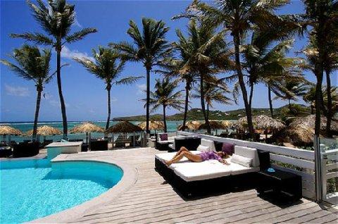 Joker Hotel - Pool View