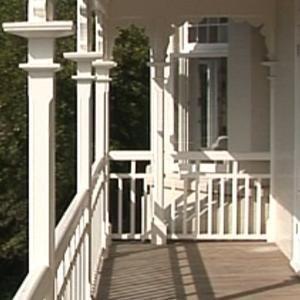 Claremont House - Recreation