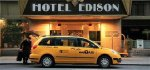 Hotel Edison
