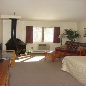 Mendon Mountainview Lodge - Killington, VT