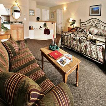 Eastern Slope Inn Resort - North Conway, NH
