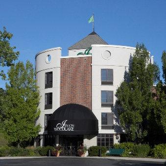Inn On Woodlake - Kohler, WI