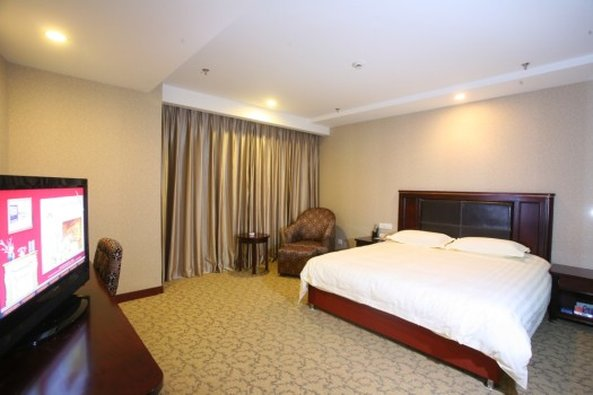Aulic Business Hotel Egyéb