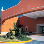 Fiesta Inn Celaya