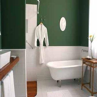 Hotel Del Casco - Bathroom