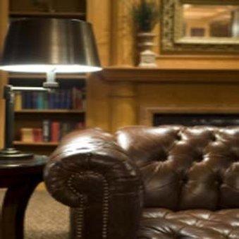 Mark Twain Hotels - Peoria, IL