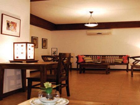 Club Balai Isabel Hotel - Guest Room