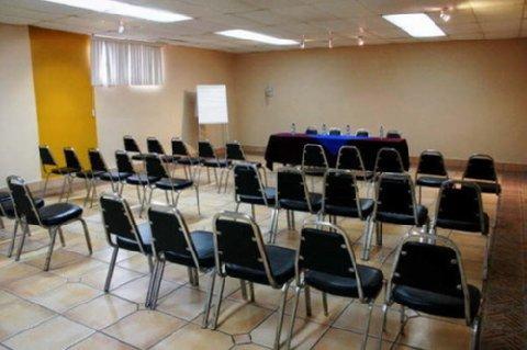 Baja Inn Cortez - Meeting Room