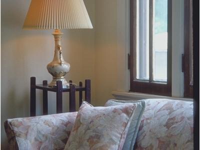 Bed & Breakfast Wellington - Syracuse, NY