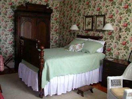 Halcyon Farm Bed & Breakfast - Amsterdam, NY