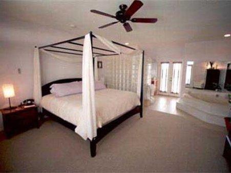 The White Orchid Inn and Spa - Flagler Beach, FL